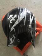 Helmet for sale Kootingal Tamworth City Preview