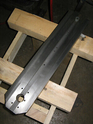 Tilting Column For Asian Mini Mill 68