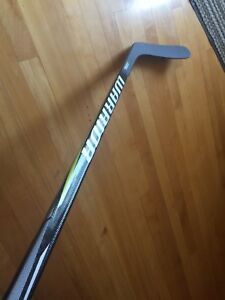 Hockey Stick Warrior Alpha Qx he right w88 40 flex