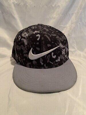 e288f34f1 Nike Running Hat - 7 - Trainers4Me