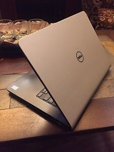 Dell Inspiron high end laptop (Gaming)