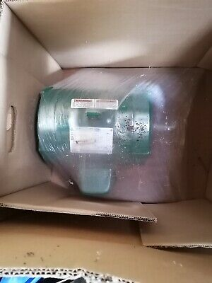 Marathon Electric Commercial All Purpose Motor New Great Condition