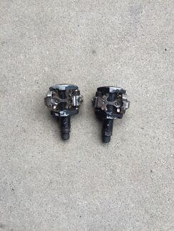 Crank brother pedals  Port Melbourne Port Phillip Preview