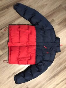 Ralph Lauren Polo Winter Jacket - Men's Large - NEVER WORN