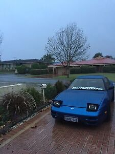 Nissan 180sx Darch Wanneroo Area Preview