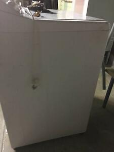 washing machine - upper mount gravatt Upper Mount Gravatt Brisbane South East Preview
