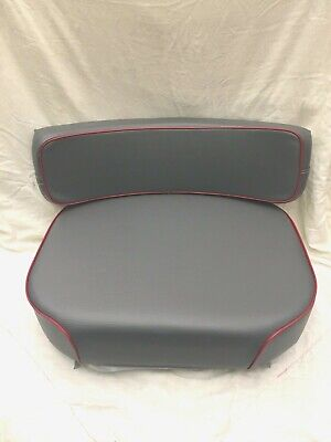Massey Ferguson 90 Tractor Seat New Made In Usa