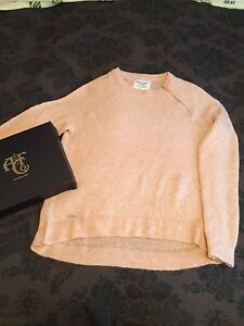 Brand New Abercrombie & Fitch Sweater Peterborough Peterborough Area image 3