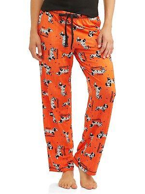 Dachshund Halloween Pajama pants doxi SMALL dog weiner hot dog (Halloween Weiner Dog)