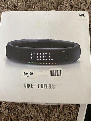 Usado, Nike+ Fuelband SE Size Small, Black comprar usado  Enviando para Brazil