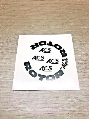 DG Frame /& Fork Decals Prisimatic Options atadditional cost Set-9 decal set