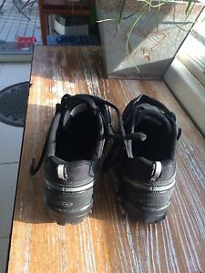 Commuter SPD Northwave shoes - Size 42