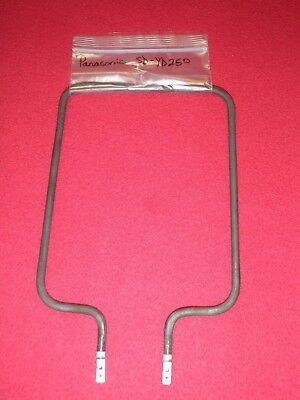 Panasonic Bread Machine Heating Element Model SD-YD250 OEM for sale  Shipping to Nigeria