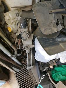 triton wiper   Parts & Accessories   Gumtree Australia Free