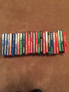 Intellivision Mega Collection