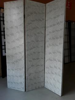 Room divider / screen