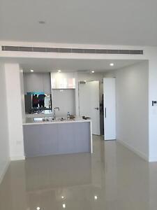 6 Month old Apartment 2BDR + 1 Study Parramatta Parramatta Area Preview