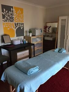 iRelax Chinese Oil / Remedial Massage    Air-condition room! Cannington Canning Area Preview
