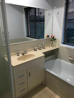 Bathroom Mirrors Queensland bathroom mirror in queensland | other home & garden | gumtree