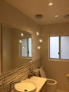 Local cheap electrician to Alfords Point Sutherland Area Preview