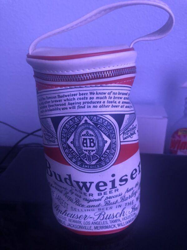 Budweiser bag VTG