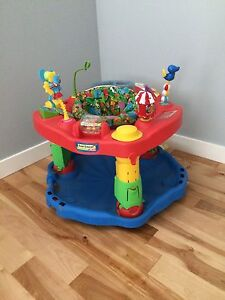 Baby and toddler stuff for sale