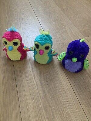 Hatchimals Bundle