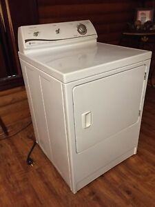 Maytag Clothes Dryer for sale