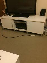 Coffee Table + Tv Cabinet Little Bay Eastern Suburbs Preview