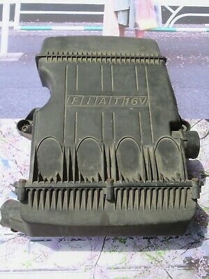 FIAT PUNTO MK1 (1993-1999) 16V AIR FILTER BOX HOUSING