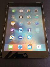 iPad Mini 16GB Wifi and 4G Jacana Hume Area Preview