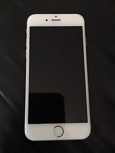 iPhone 6 - 16GB locked to bell + OTTERBOX