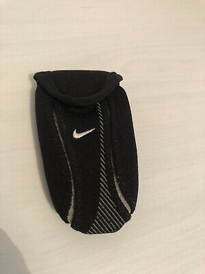 Nike Running Show Wallet Nike Running Wallet