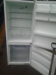 Fridge freezer Cambridge Park Penrith Area Preview