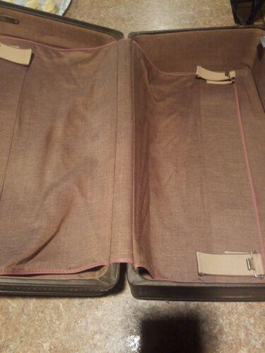 Vintage Rare Hartmann Luggage  - $100.00