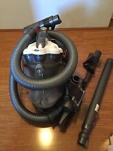 Dyson Vacuum Cleaner (pre-loved) Kensington Eastern Suburbs Preview