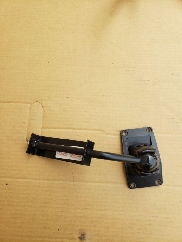 JBLControl 5 speaker wall mounting braket  black