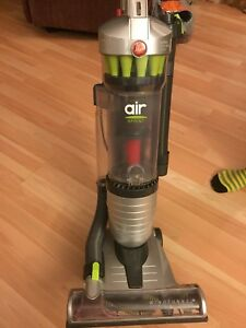 Hoover air sprint vacuum