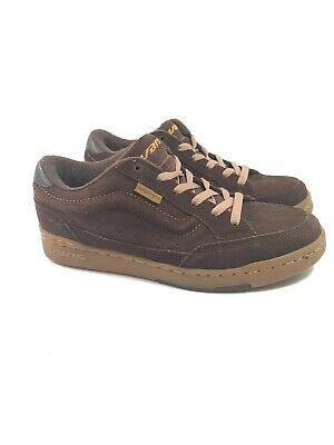 Footwear Vans Shoes 7 Trainers4Me