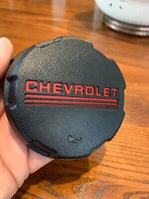NOS 17984553 OEM Chevrolet SILVERADO 1988-1994 Pickup STEERING WHEEL Horn Button
