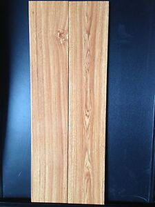 Floating Floor boards North Adelaide Adelaide City Preview