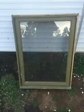 Timber window Avenel Strathbogie Area Preview