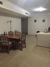 Study room In CBD from 230 $/pp/week Haymarket Inner Sydney Preview