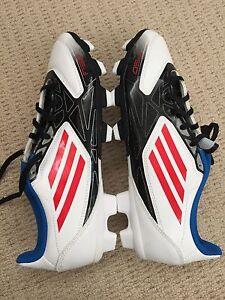BRAND NEW Adidas Football shoes Nedlands Nedlands Area Preview
