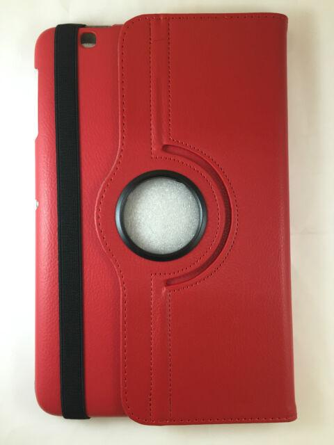 "COVER TABLET FOR LG G PAD 10.1 V700 10,1"" SWIVEL 360º COLOUR RED"