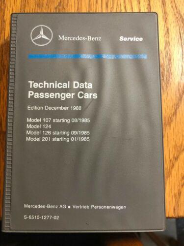 Mercedes Benz TDM