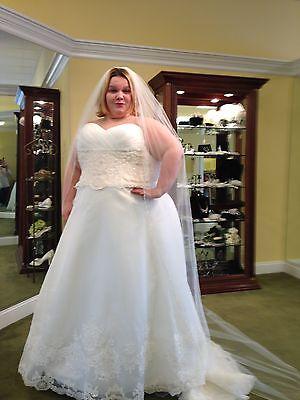 How to Buy a Wedding Dress Online | eBay