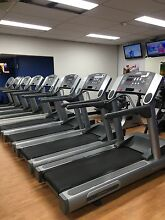 Gym equipment sale Scoresby Knox Area Preview