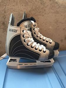 CCM Hockey Skates J13