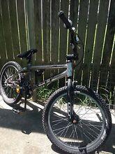 Bmx Gt bike Belmont North Lake Macquarie Area Preview